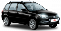 Toyota Hiace VIP